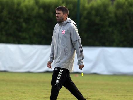 Inter busca recuperação na Colômbia e encaminhar avanço na Libertadores