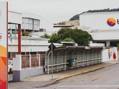 Frigorífico de Marau registra 18 casos confirmados de coronavírus