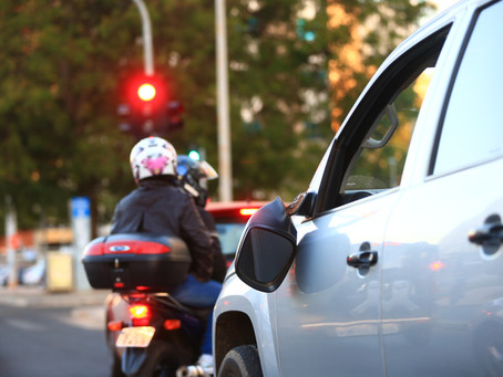 Motorista não terá que pagar seguro DPVAT em 2021, decide conselho