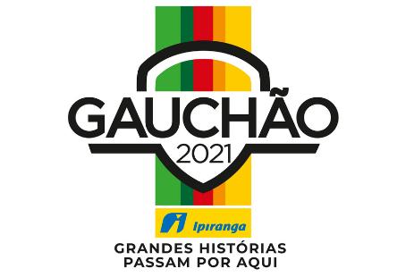 Última rodada do Gauchão terá todos os jogos realizados às 21h de sábado (24)