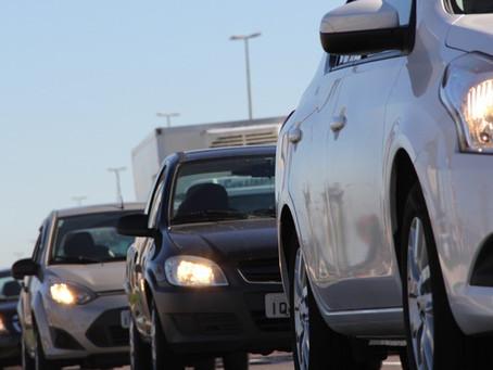 DetranRS propõe simplificação de taxas com redução no CRLV para 70% dos veículos
