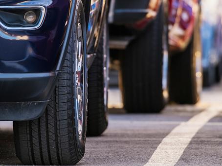 Veículos que precisam de recall só serão licenciados se tiverem atendido a notificação do fabricante