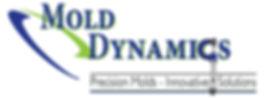 Mold Dynamics Logo.jpg