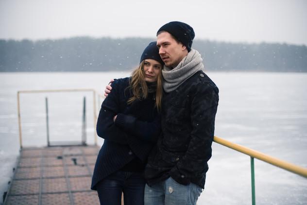 הנשק הסודי של זוגות מאושרים למריבה מוצלחת