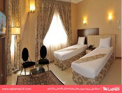 alghadir hotel-۲_1