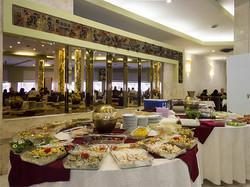 alghadir hotel-۶_4
