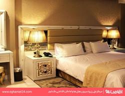 alghadir hotel-۴_2