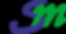 800px-Logo_Saint-Maur-des-Fossés.svg.png