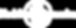 BSP Logo_white.png