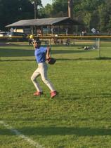 SPOT Softball.jpg