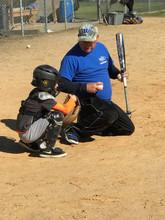 SPOT Baseball.jpg