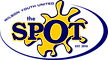 SPOT logo.png