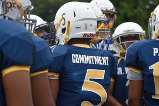 Commitment 2 football close up.jpg