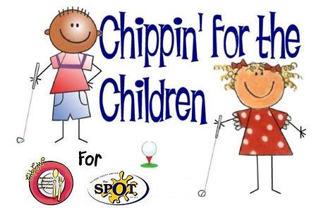 chippin logo.jpg