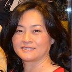 理事 - 杜麗芳 (Li-Fang Chou)