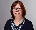 副會長 - 劉麗美 (Limay Liu)