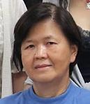 理事 - 周新圻 (Shin-Chyi Hsieh)