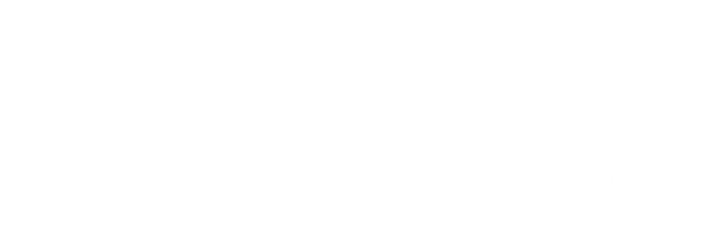 pardon-logo-texte-blanc-800.png