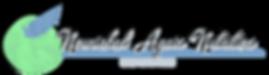 Total Logo 2.png