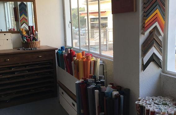 atelier vitres face portail.JPG