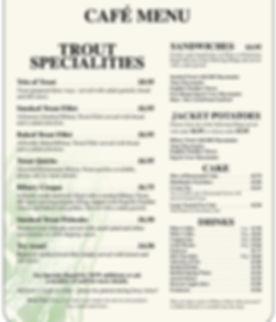 A4 menu portrait18.jpg