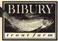 (c) Biburytroutfarm.co.uk