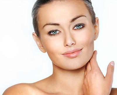 Beautiful Skin available at Ridge Aesthetics