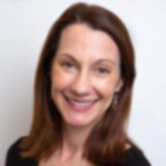 Dr Kathryn Bell Ridge Aesthetics