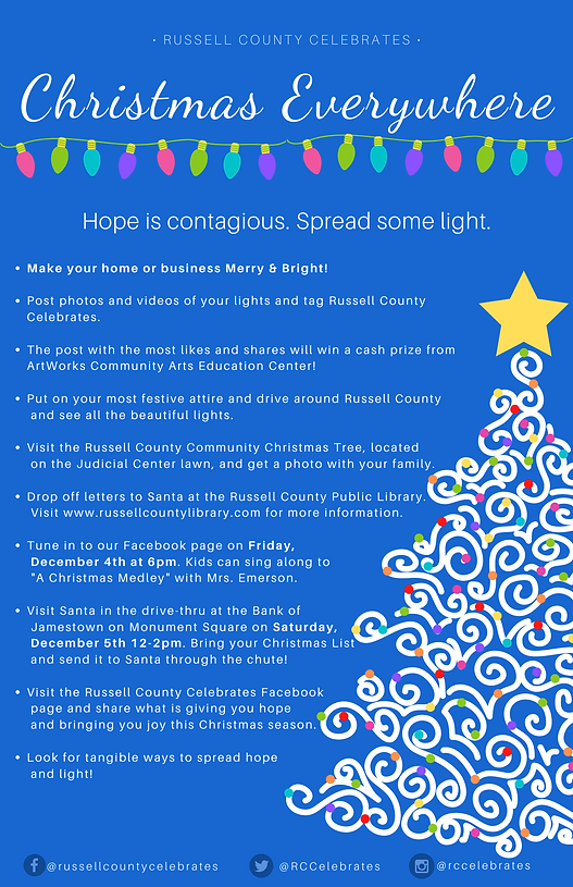 Spread Hope Info Graphic (2).png