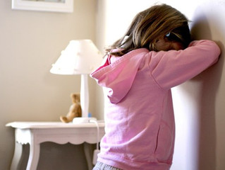 Five States Act to Prevent Dangerous Adoption 'Re-Homing' Practice