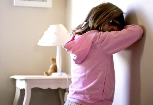adoption rehoming