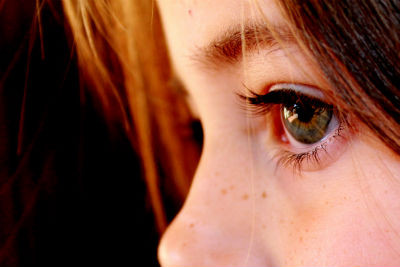 Legal forms to protect children from abuse