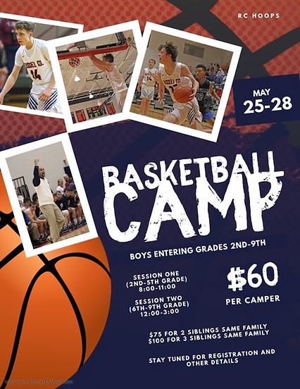 Boys Basketball Camp Flyer.png