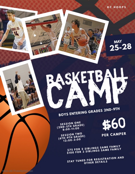 Boys Basketball Camp Flyer.png