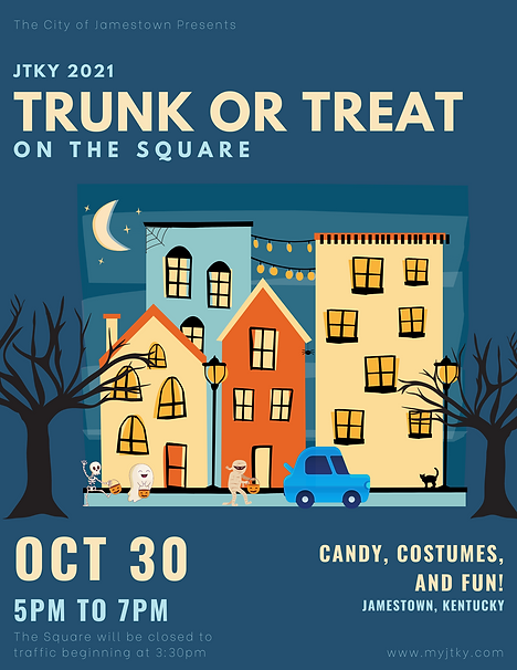 JTKY 2021 Trunk or Treat Flyer.png