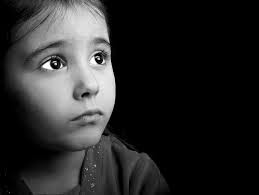 Action Alert: Tell Your Governor to Support Transparency into Privatized Foster Care