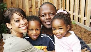 black-family.jpg