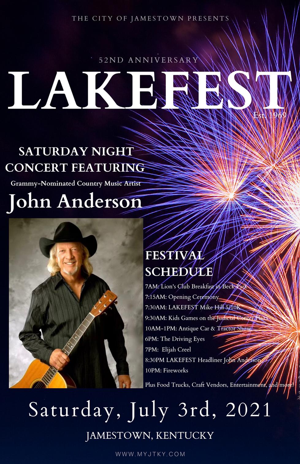 Lakefest 2021 Poster.png