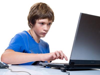 teenager-website1.jpg