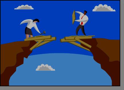 broken-bridge.png