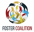 foster care advocates