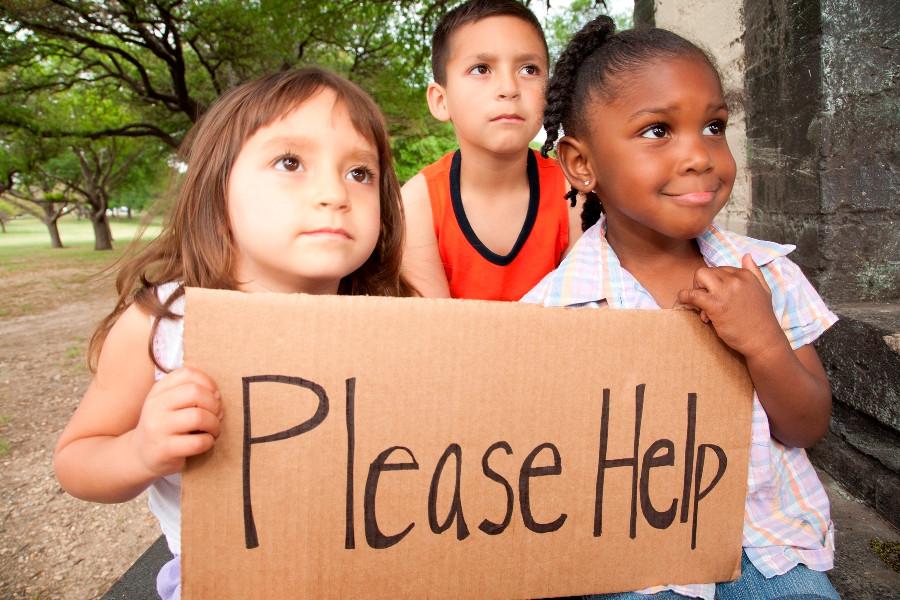 help-children.jpg