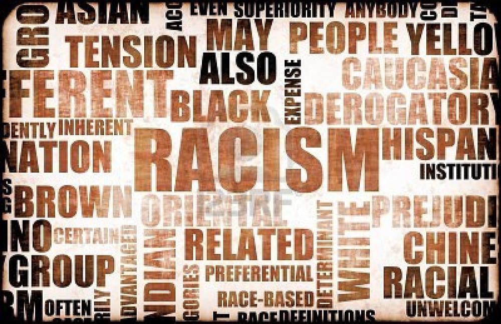 foster care discrimination