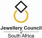jewellery-council-logo.jpg