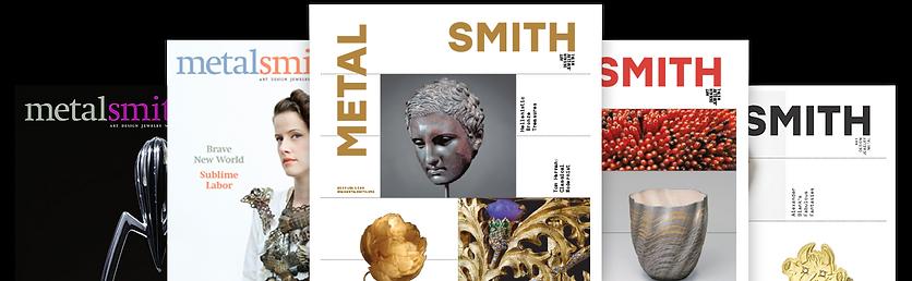 MetalSmithMag-7.17.png