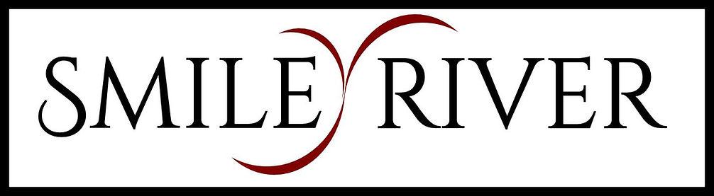 logo_smileyriver02_large.jpg