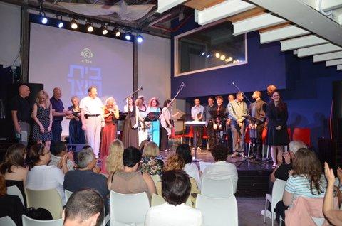 Carmina Singers Ensemble.JPG