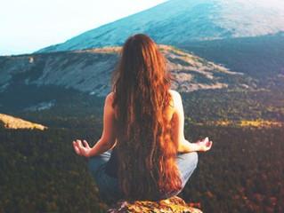 5 mitos sobre Mindfulness