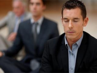 Porque precisamos de Mindfulness no ambiente de trabalho