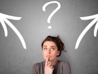 Como Mindfulness pode ajudar você a fazer melhores escolhas de vida